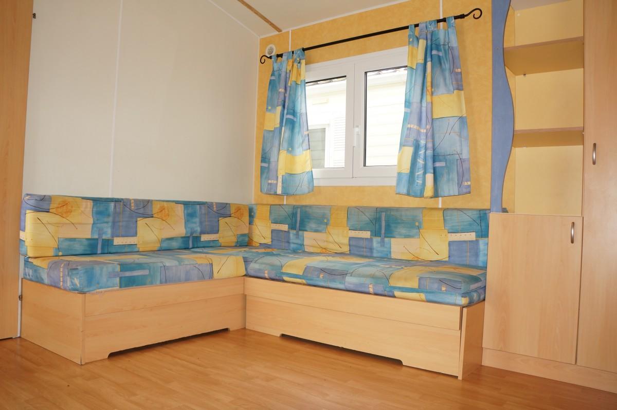 a vendre mobil home occasion watipi niagara 2003. Black Bedroom Furniture Sets. Home Design Ideas