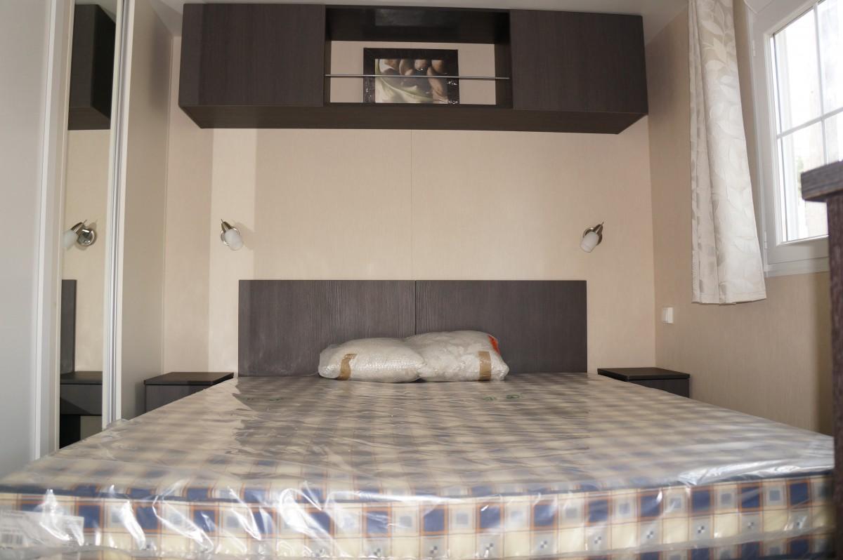 a vendre mobil home neuf louisiane blueberry xl 2012. Black Bedroom Furniture Sets. Home Design Ideas
