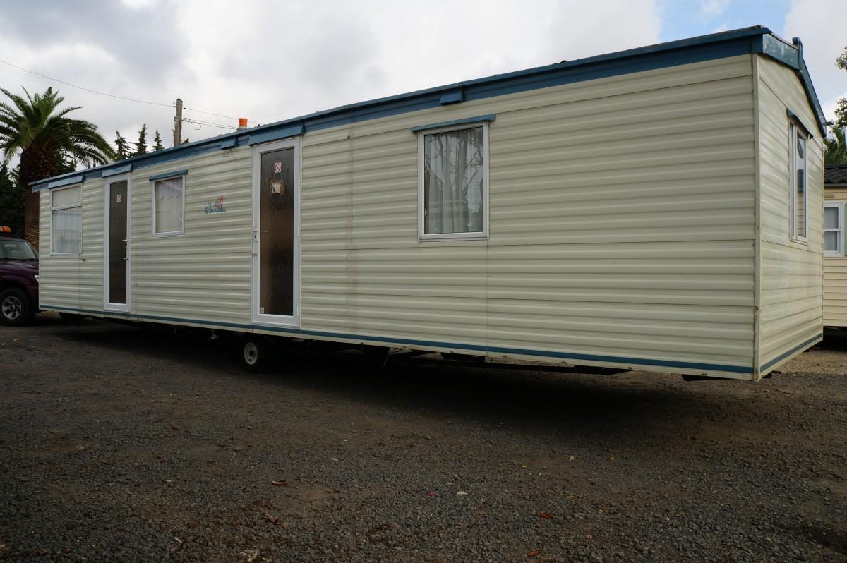 A vendre mobil home occasion atlas florida 2004 - Mobil home 3 chambres occasion ...