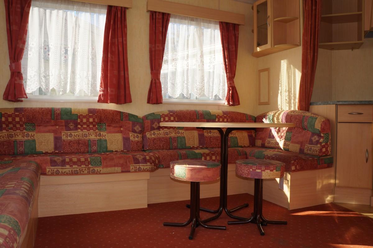 a vendre mobil home occasion abi montana 28 1998. Black Bedroom Furniture Sets. Home Design Ideas