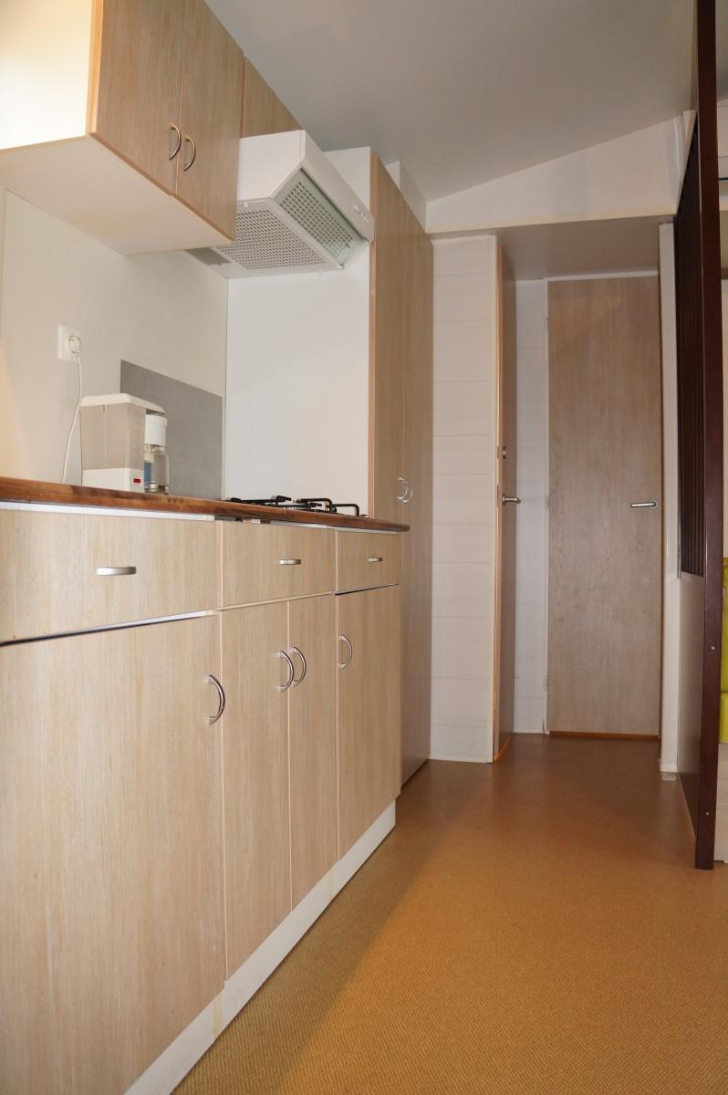Idee deco chambre petite fille - Hotte de cuisine ikea ...