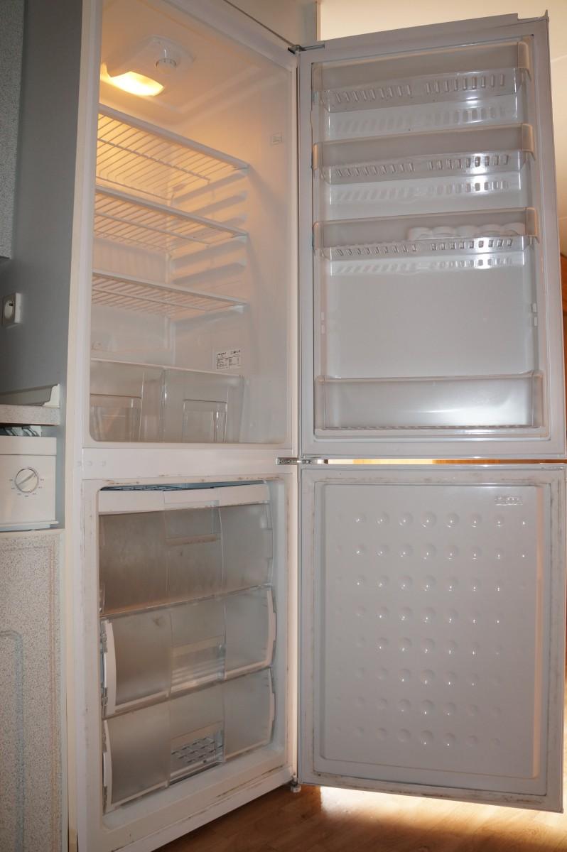 a vendre mobil home occasion benimar 8700 s luxe 1998. Black Bedroom Furniture Sets. Home Design Ideas
