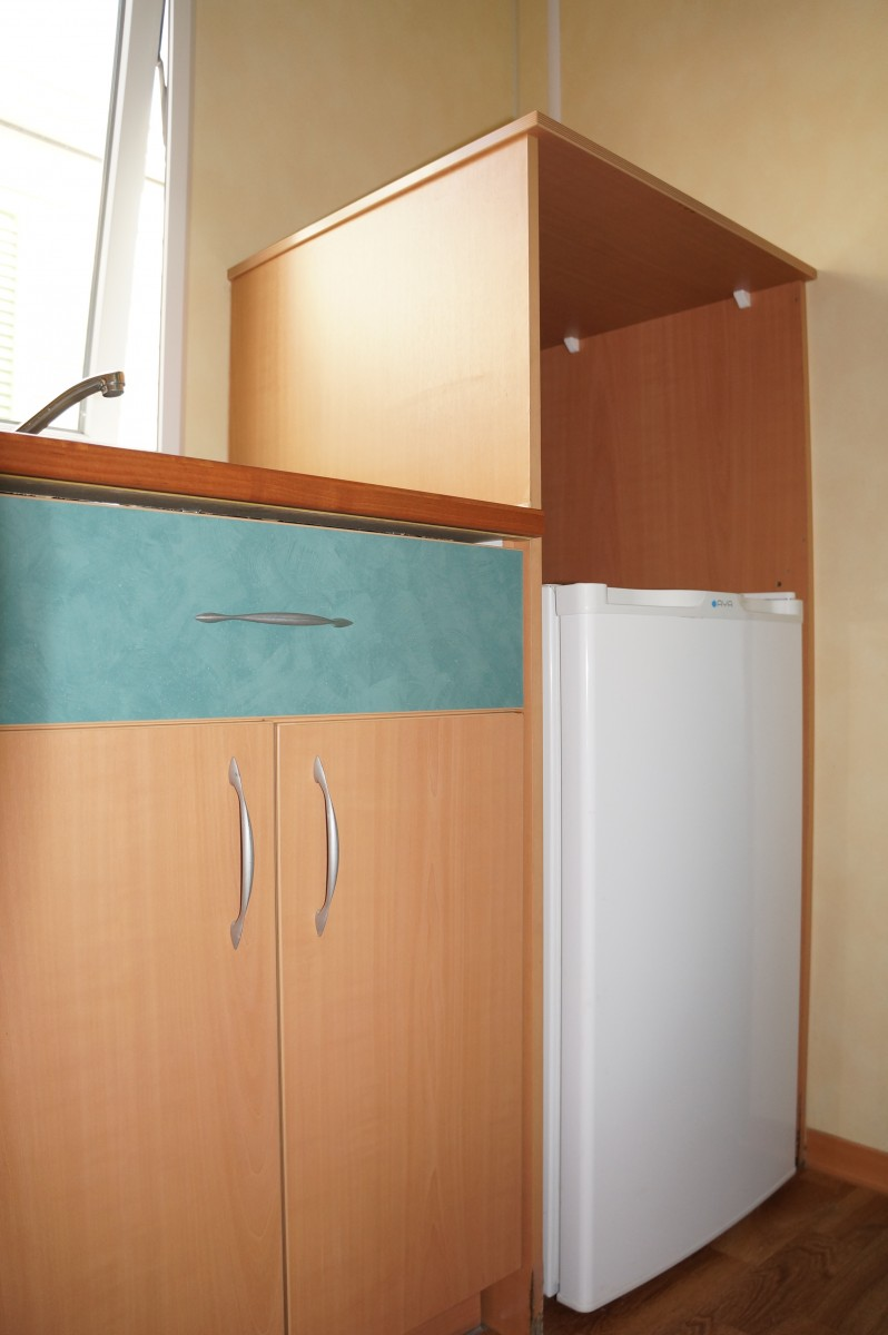 a vendre mobil home occasion irm super mercure standard 2002. Black Bedroom Furniture Sets. Home Design Ideas