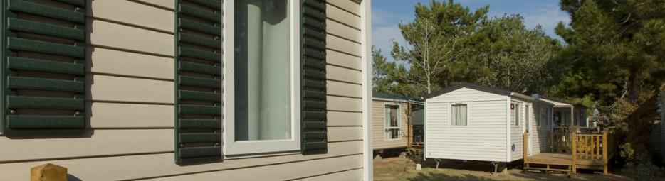Rénovation Et Réparation De Votre Mobil Home Avec Mobil Home Kheops